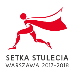 Setka Stulecia Piątka z Piłsudskim