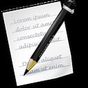 Formularz zgłoszeniowy (Application form)